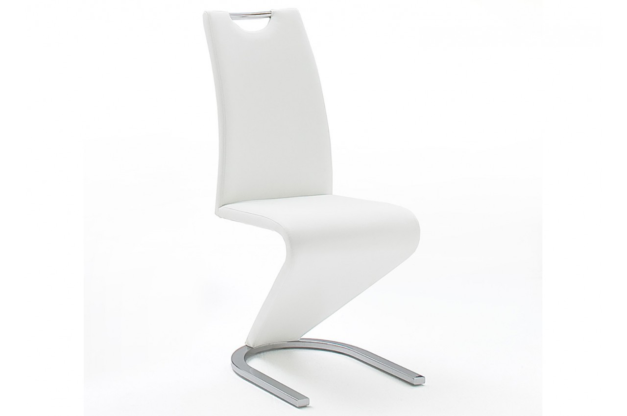 Chaise pas chere design awesome chaises with chaise pas - Chaise de bureau pas chere ...