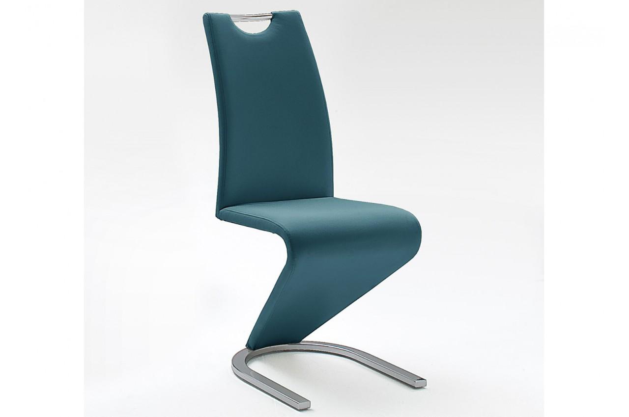 chaises pas cher design avec poign e dossier cbc meubles. Black Bedroom Furniture Sets. Home Design Ideas