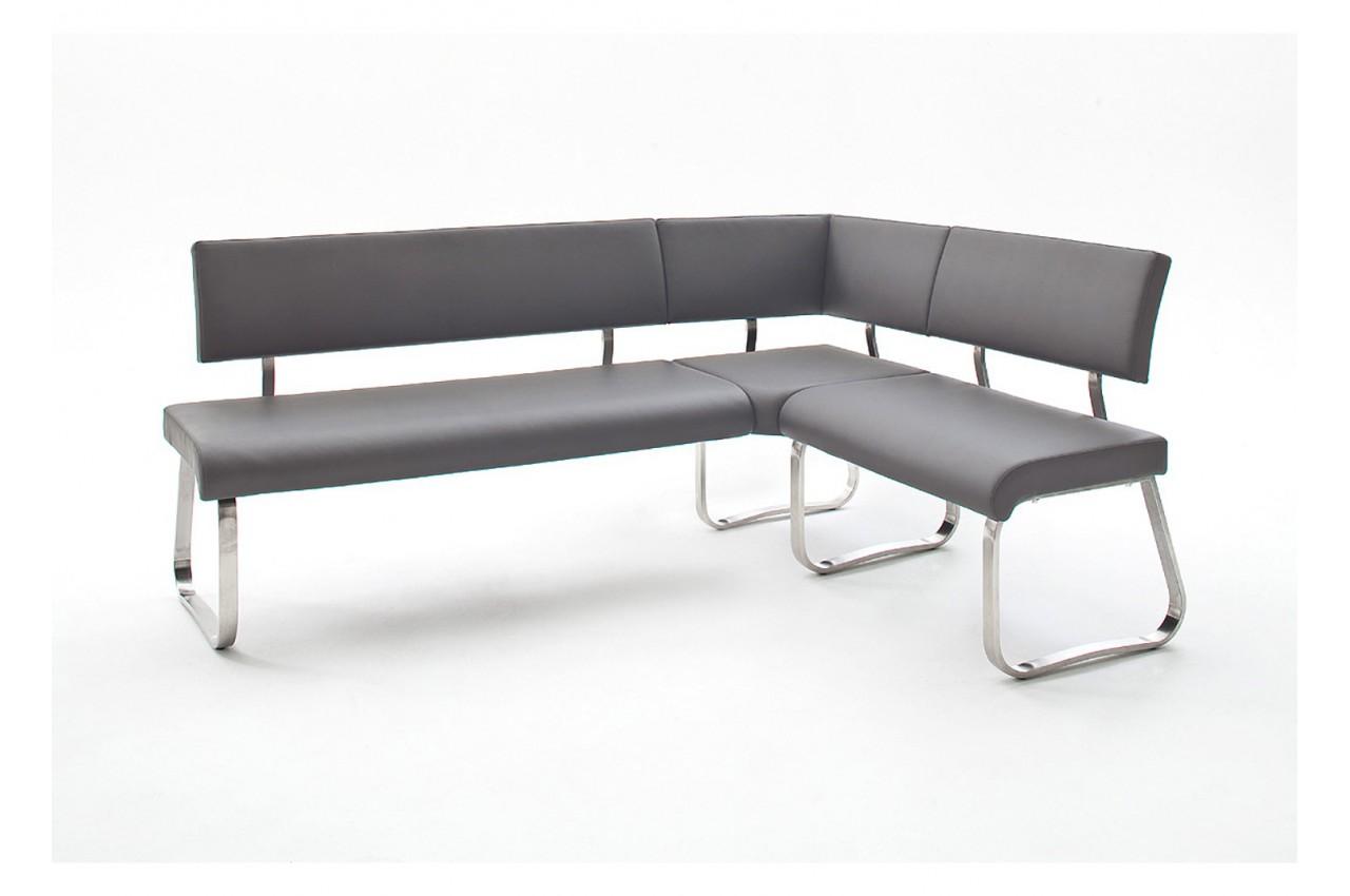 banc d 39 angle de cuisine moderne cbc meubles. Black Bedroom Furniture Sets. Home Design Ideas
