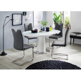 table manger design contemporain moderne cbc meubles. Black Bedroom Furniture Sets. Home Design Ideas