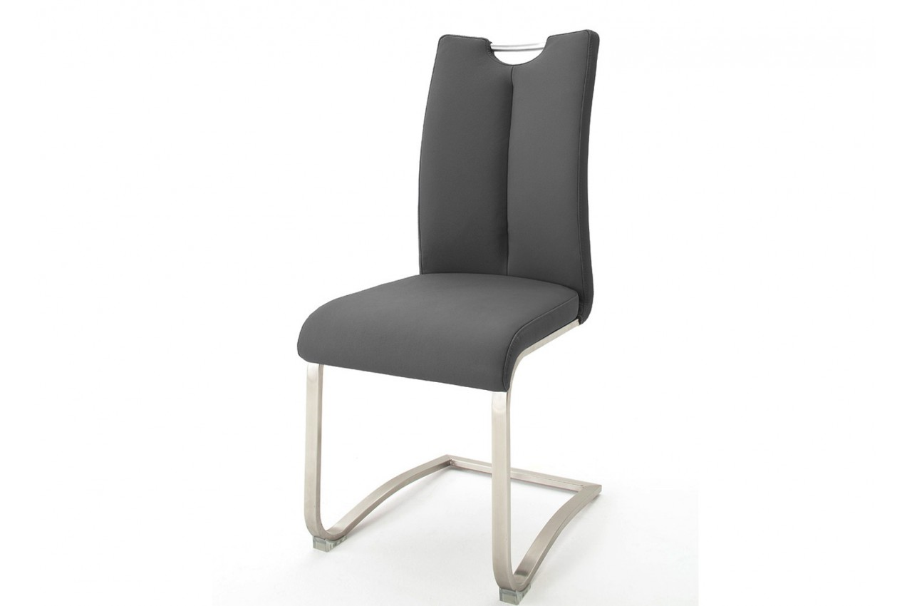 chaise design contemporaine cbc meubles. Black Bedroom Furniture Sets. Home Design Ideas