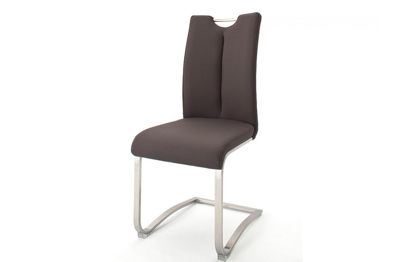 Chaise design contemporaine cbc meubles for Meuble chaise design