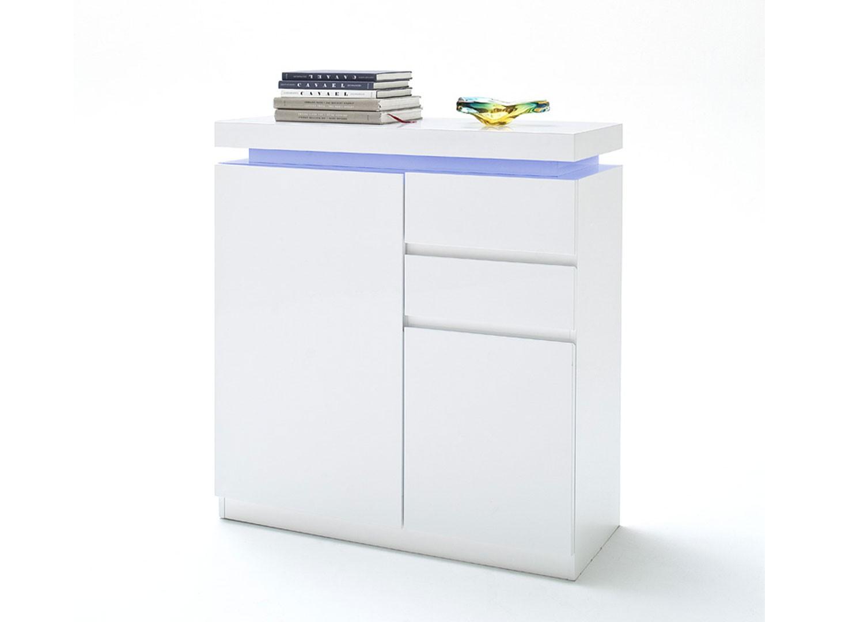 Meuble Design - Moderne - Contemporain - Cbc-Meubles