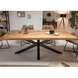 Table A Manger Design Contemporain Moderne Cbc Meubles