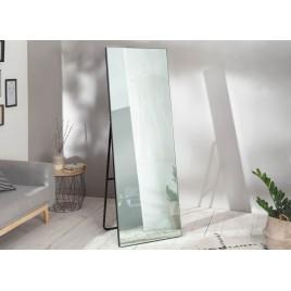 Grand miroir rectangulaire sur pied 170 cm
