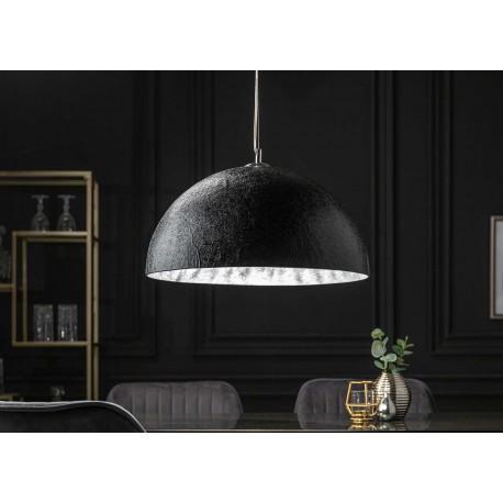 Lampe suspendue style bohème chic