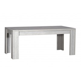 Table de Repas Contemporaine 1m80- 2m60