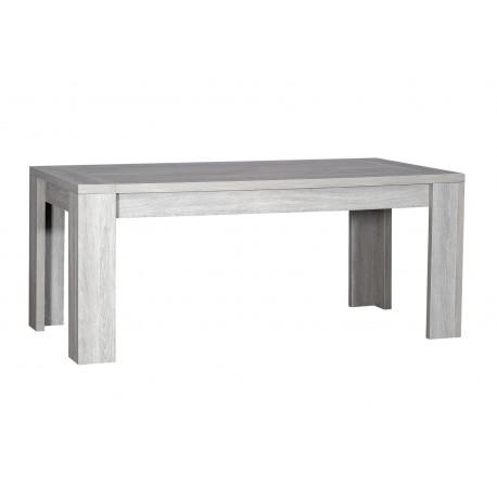 Table de Repas Contemporaine 1m80- 2m60