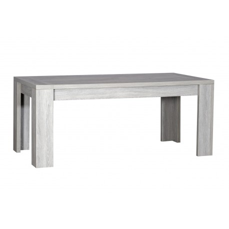 table de repas contemporaine calisto - Table Contemporaine