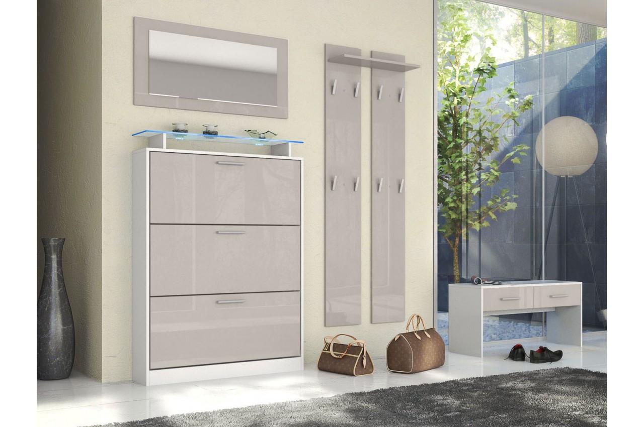 Combin de meuble entr e design edelweiss cbc meubles for Copie de meubles design