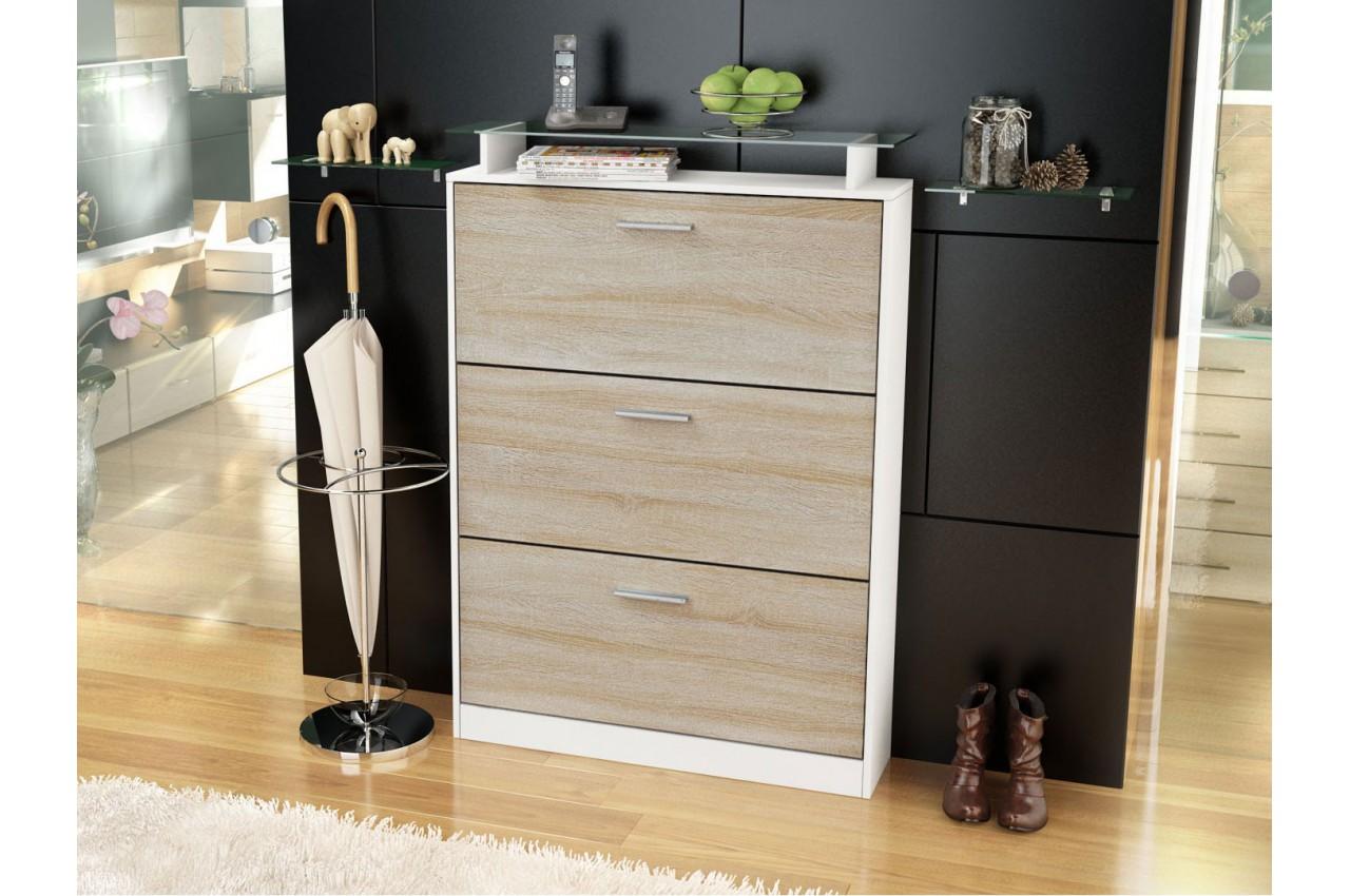 Meuble a chaussure design meubles chaussures meubles et for Avis sur meubles concept