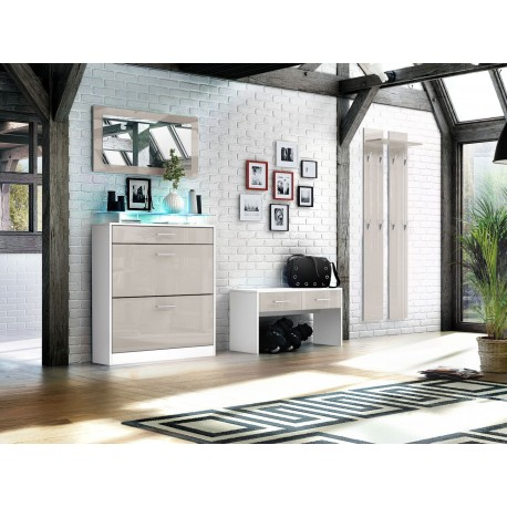meuble vestiaire ikea free amazing great ikea salon cabinet u nice ikea salon cabinet nice. Black Bedroom Furniture Sets. Home Design Ideas