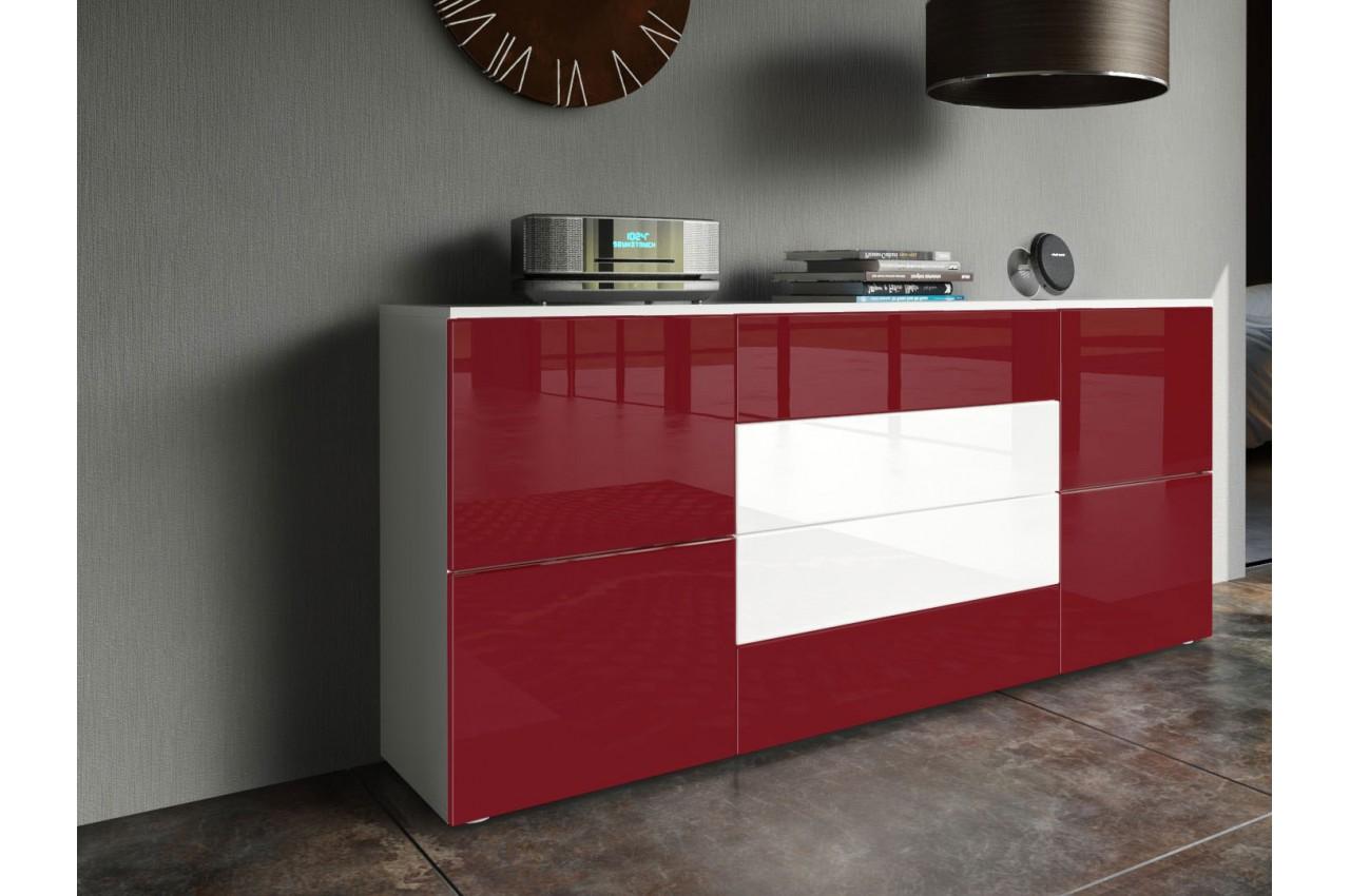 meuble buffet design samba cbcmeubles