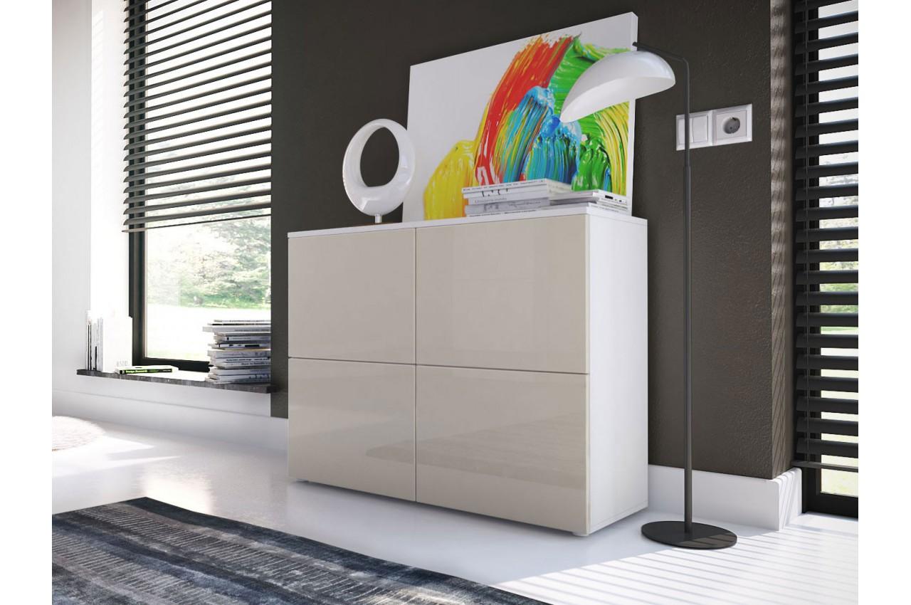 commode design pas cher samba cbc meubles. Black Bedroom Furniture Sets. Home Design Ideas