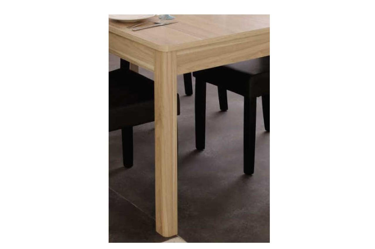 #836848 Acheter Pas Cher Table De Salle A Manger Design Kokoon  4065 table salle a manger design pas chere 1280x850 px @ aertt.com