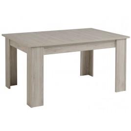 Salle manger compl te design en bois canada 1 cbc meubles for Ensemble salle a manger moderne