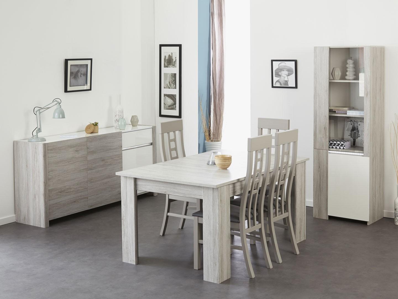 ensemble salle manger moderne ensemble salle e manger moderne ensemble salle manger moderne cet. Black Bedroom Furniture Sets. Home Design Ideas