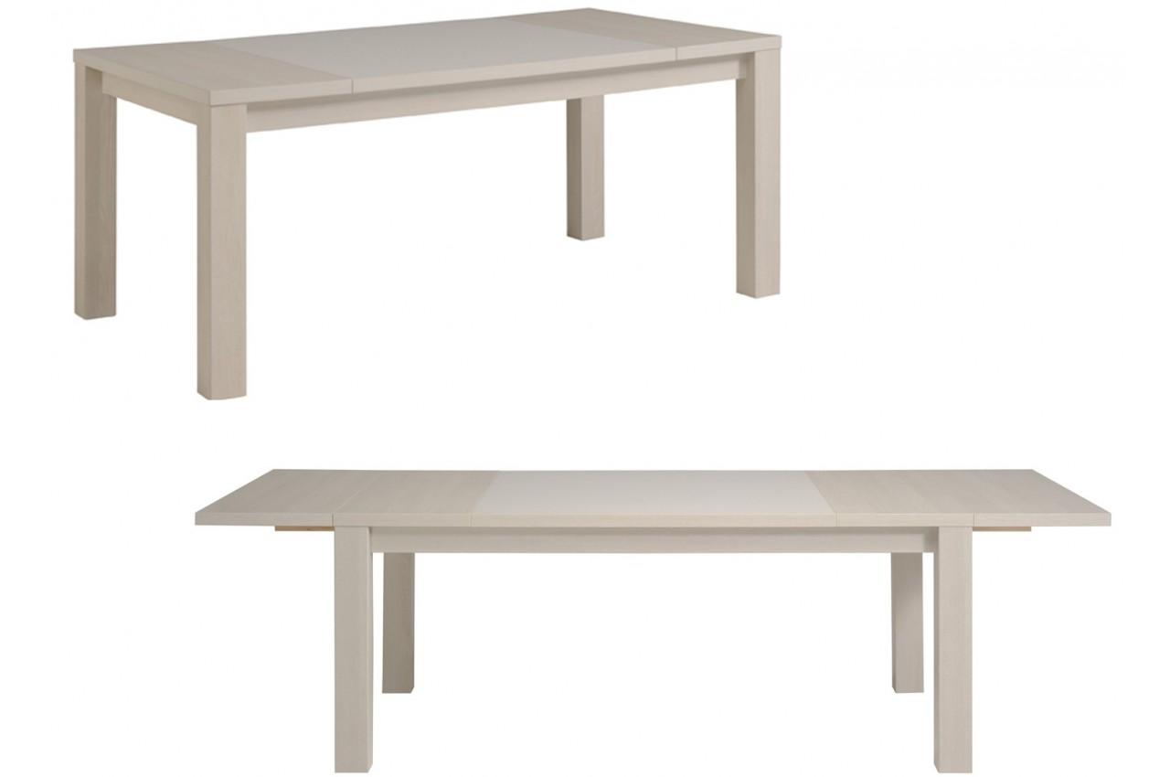 meuble de s jour contemporain lotus cbc meubles. Black Bedroom Furniture Sets. Home Design Ideas