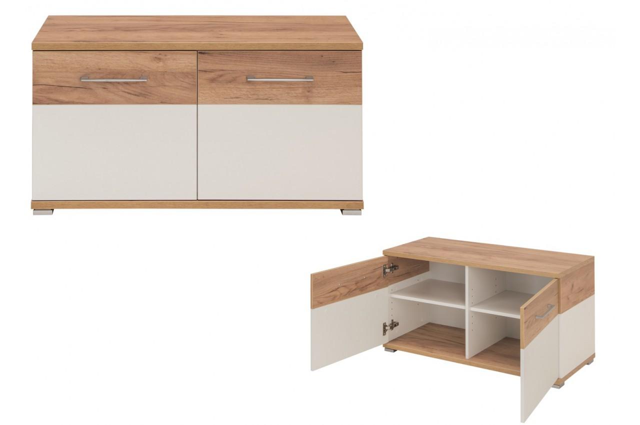 meuble moins cher. Black Bedroom Furniture Sets. Home Design Ideas