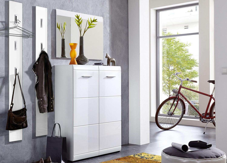 meuble d entree pas cher fashion designs. Black Bedroom Furniture Sets. Home Design Ideas