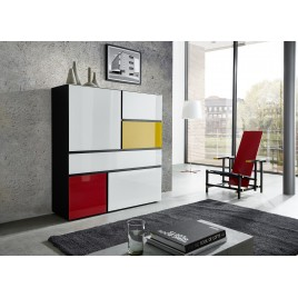 meuble design moderne contemporain cbc meubles. Black Bedroom Furniture Sets. Home Design Ideas