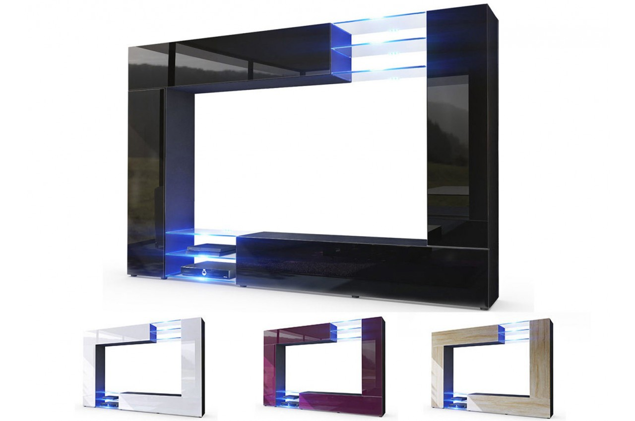 meuble-tv-mural-design-led.jpg