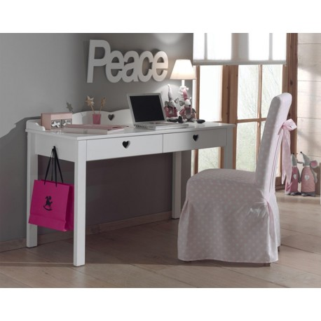 meuble coiffeuse bureau affordable coiffeuse with meuble coiffeuse bureau cheap coiffeuse. Black Bedroom Furniture Sets. Home Design Ideas