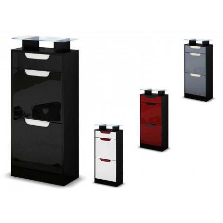 petit meubles pas cher maison design. Black Bedroom Furniture Sets. Home Design Ideas