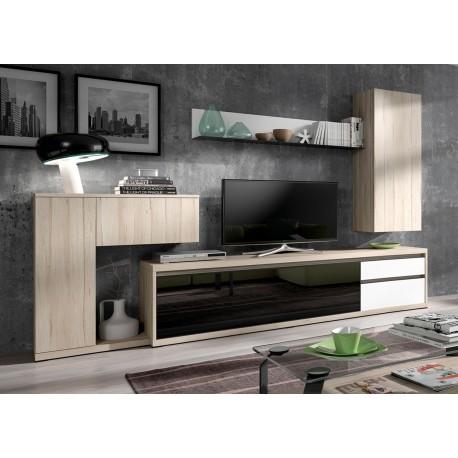 Meuble TV Design ADEN 2919
