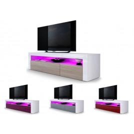 Meuble banc télé design DYLAN