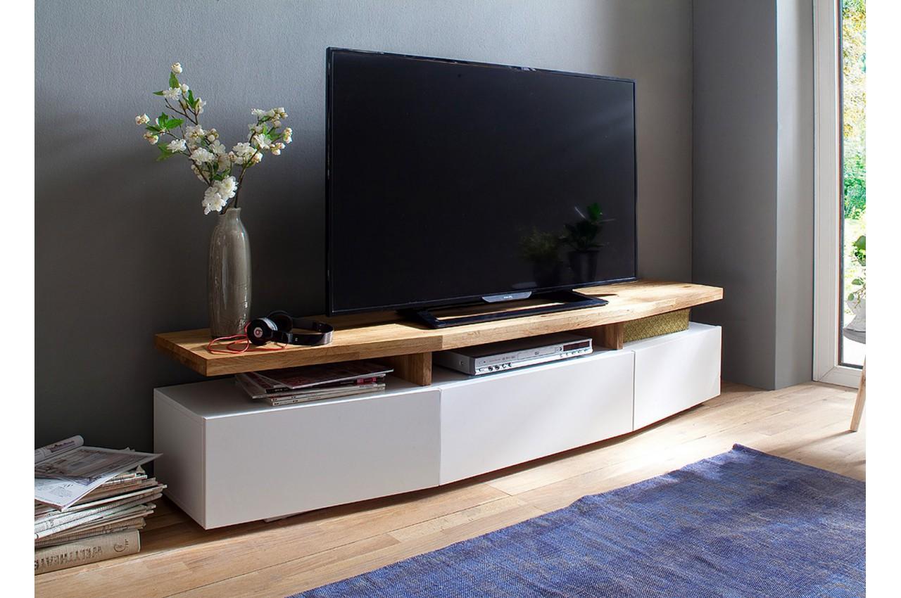meuble-tv-design-chene-massif.jpg