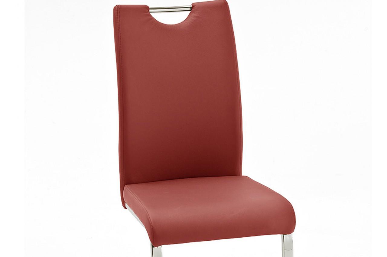Chaises design pas cher avec poign e dossier cbc meubles - Poignee meuble pas cher ...