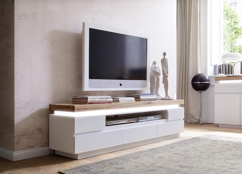 Meuble Tv Design Meuble Tv Bas Pour T L Vision Cbc Meubles # Meuble Tv Bibliotheque Moderne