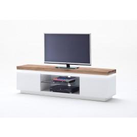 meuble tv design ameublement moderne pour t l vision cbc meubles. Black Bedroom Furniture Sets. Home Design Ideas