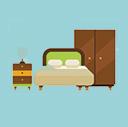 Bon plan meubles pour chambre.jpg