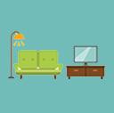 Les bons plans sur les meubles de salon