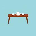 Les bons plans table basse de salon