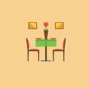 Bon plan meubles de salle à manger