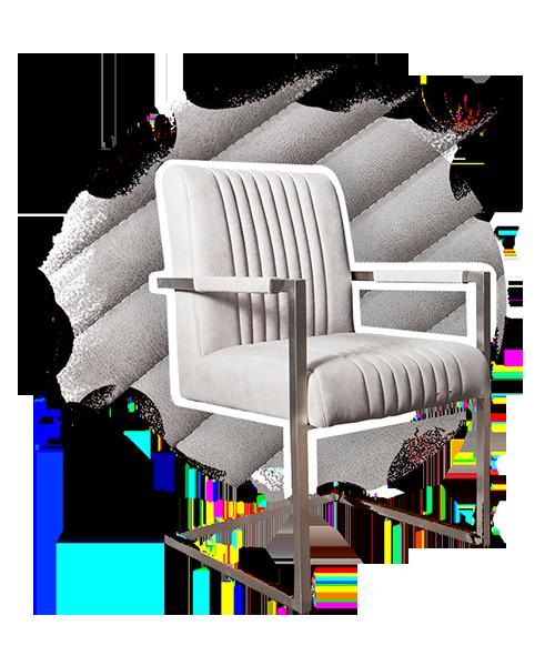 Bien nettoyer sa chaise microfibre
