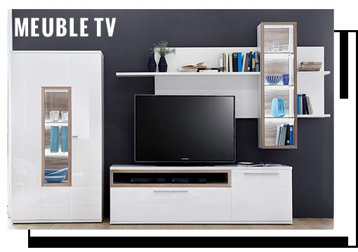 les conseils de nos experts pour bien choisir son meuble. Black Bedroom Furniture Sets. Home Design Ideas