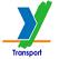 Livraison Transports de l'Yonne