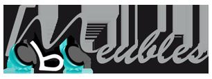 Cbc-Meubles